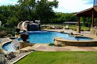 good looking pool patio design ideas Outdoor Living Pool & Patio - Home | Facebook