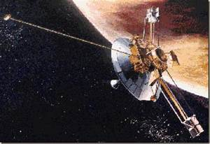 PDX RETRO » Blog Archive » PROBE REACHED JUPITER ON THIS ...