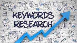 Is Your Keyword Research Checklist Missing Something