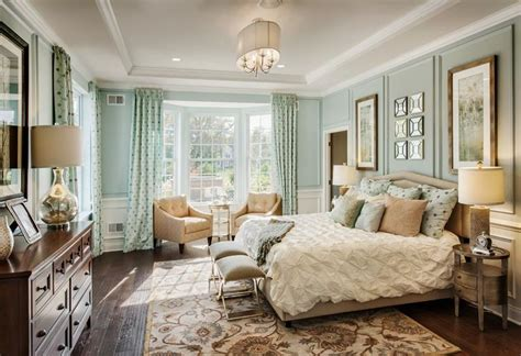 Beautiful Bedrooms by 20 Beautiful Master Bedroom Designs