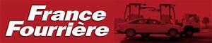 Mise En Fourrière : france fourri re formalit s de mise en fourri re ~ Gottalentnigeria.com Avis de Voitures