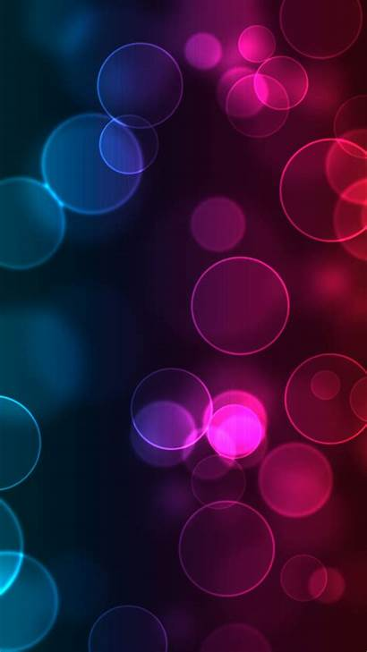 Smartphone Abstract Wallpapers Sfondi Cool Mobile Downloads