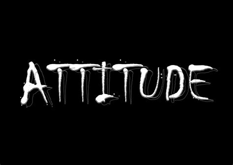 attitude pictures images graphics page