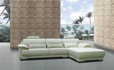 sectional sofa high quality sectional sofas modern