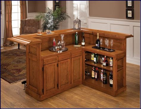 Simple Home Bar Design Ideas home bar ideas starter pack advice for your home decoration