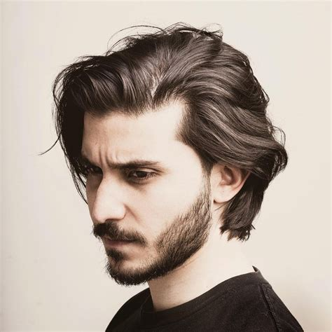 top  types  haircuts  men   fashion trends  fashion trends