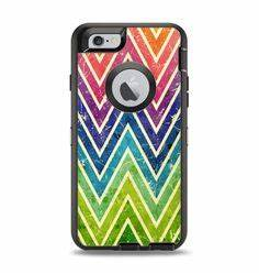 OTTERBOX DEFENDER iPhone 6 5 5S 5C 4 4S iPod Touch 5G Case