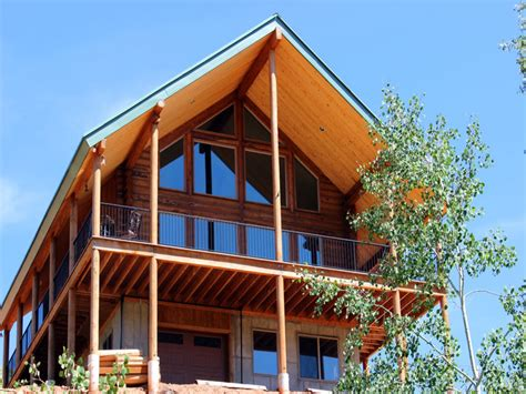 affordable log cabin kits log cabin home kits builders luxury log cabin builders treesranchcom