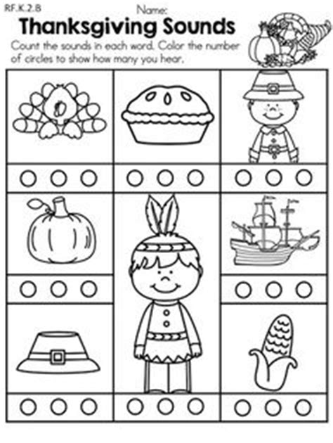 1000 images about syllable on worksheets