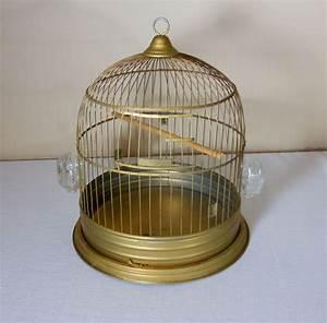 Hendryx Bird Cage Vintage   Birdcage Design Ideas