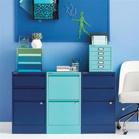 bisley filing cabinet bisley oxford blue 2 3 drawer locking filing cabinets