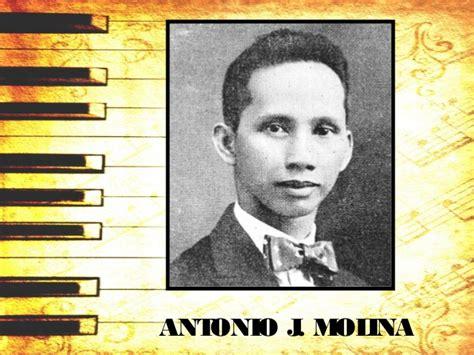 Adios a españa, soy un pobre presidiaro, una paloma blanca, soy minero. 20th century traditional composers