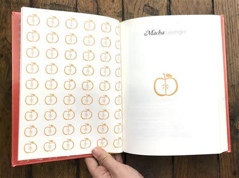 faire un livre de cuisine récit de cuisine un livre de cuisine et des souvenirs de