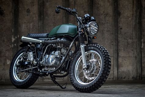 Benelli Leoncino 4k Wallpapers by Sleek Stylish The Royal Enfield Continental Gt