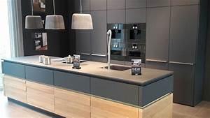 Küche Planen Lassen : bei uns k nnen sie ihre neue leicht k che planen lassen ~ A.2002-acura-tl-radio.info Haus und Dekorationen