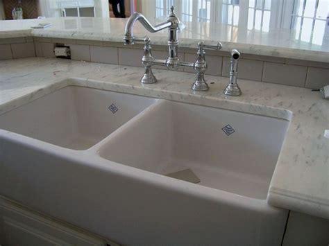 porcelain kitchen sink мойка для кухни как выбрать лучшую 120 фото красивых 6925