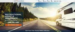 AIS Insurance L... Provide Insurance Quotes