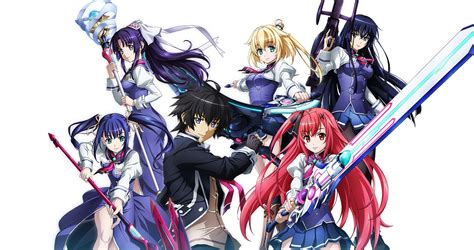 action anime in 2015 summer 2015 anime recommendation list generic anime blog