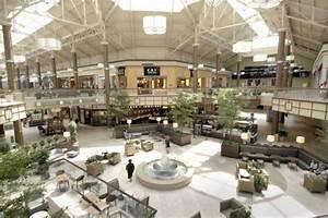 danbury mall furniture store danbury fair directory 2015 With danbury furniture stores