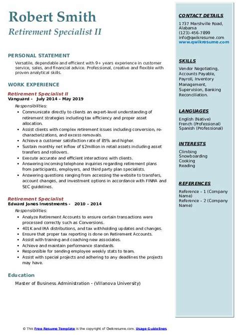 Office assistant resume sample & writing guide. Retiree Office Resume - Objective For Resume Dental ...