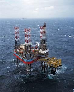 BUILDING THE OIL PLATFORM | Akram Khan – Grand Engineering ...