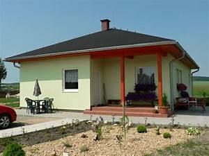 Zděné rodinné domy na klíč