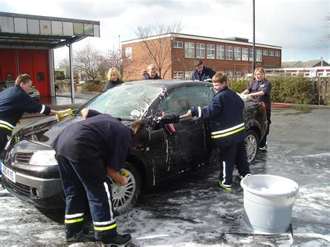 car wash service 248 top 7 reasons to use a mobile car detailing service