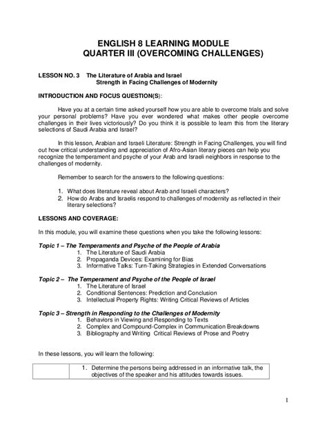 grade fcat writing rubric interim qualification letter