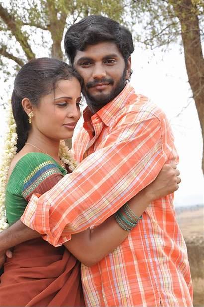 Tamil Stills Latest Shankar Oor
