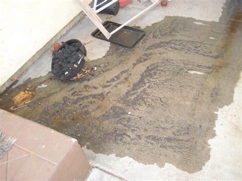 Plumbing Problems Water Plumbing Problems