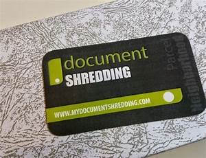 How do i shred my personal documents boston ma for Document shredding drop off sites