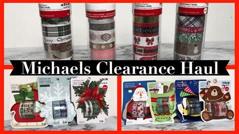 Michaels Decorative Duct Tape   Review Home Decor