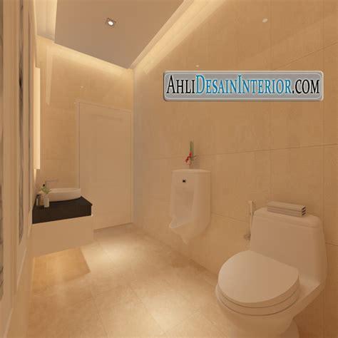 tips mendesain toilet  jasa desain interior jasa