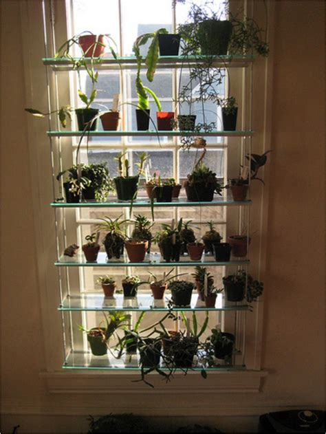 diy hanging shelves perfect   room   home