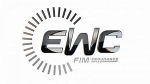 Calendrier Rallycross 2016 Championnat Du Monde : du changement pour le calendrier du championnat du monde d 39 endurance 2016 moto journal ~ Medecine-chirurgie-esthetiques.com Avis de Voitures