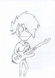 Sad Emo Drawings Easy