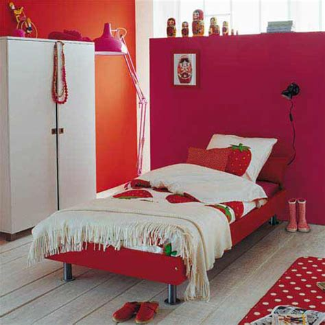 d馗o anglaise chambre ado chambre fille theme angleterre 014510 gt gt emihem com la meilleure conception d 39 inspiration pour votre maison et votre ameublement