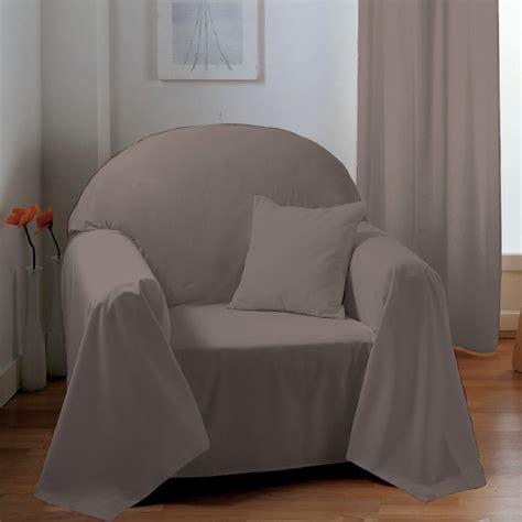 jeté de canapé taupe jeté de canapé et plaids le confort de votre canapé