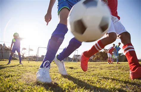 physical activities  kids benefits ideas
