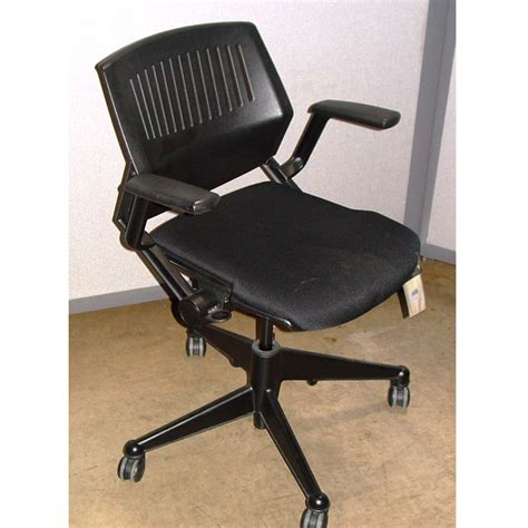 used chairs dallas used furniture office furniture