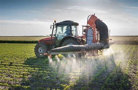 Augu aizsardzības līdzekļu lietošana Latvijā ir kontrolēta ...