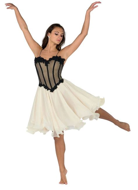 Costume Gallery (contemporary/solo; It Doesnu0026#39;t Hurt) used in Donnas Dance recital 2014 Turning ...