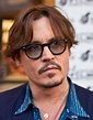 File:Johnny Depp 2, 2011.jpg - Wikimedia Commons