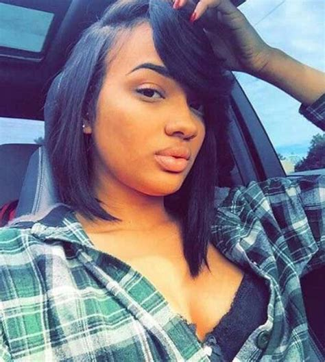 Hairstyles With Weave by 30 Bob Weave Hairstyles Bob Hairstyles 2018