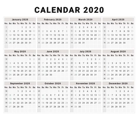 page calendar printable calendar