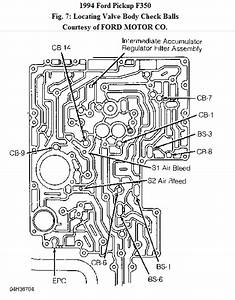 Ford E40d Transmission Diagram : need to know the check ball positioning for e40d ~ A.2002-acura-tl-radio.info Haus und Dekorationen