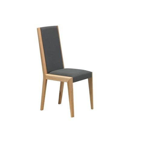 table et chaises conforama chaise de table a manger conforama 20171013044113 tiawuk com