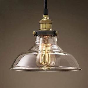 Appealing industrial pendant lighting for kitchen best