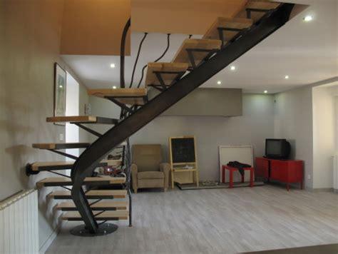 escalier ipn central escalier m 233 tal