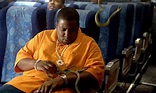 Snakes on a Plane: Why Hollywood Should Ignore the ...